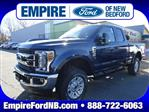 2019 F-250 Super Cab 4x4,  Pickup #F382 - photo 1