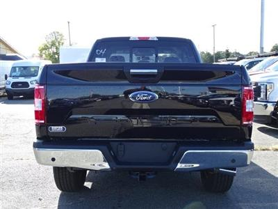 2018 F-150 Super Cab 4x4,  Pickup #F390 - photo 2