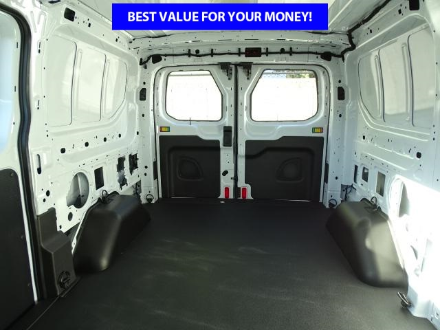 2019 Transit 250 Low Roof 4x2,  Empty Cargo Van #F392 - photo 10