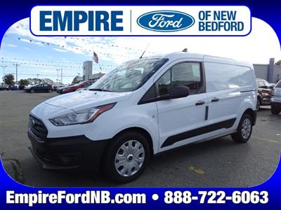 2019 Transit Connect 4x2,  Empty Cargo Van #F399 - photo 1