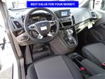 2019 Transit Connect 4x2,  Empty Cargo Van #F399 - photo 5