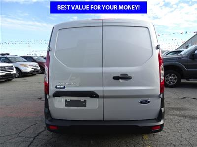 2019 Transit Connect 4x2,  Empty Cargo Van #F400 - photo 5