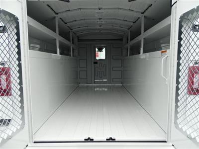 2018 Transit 350 4x2, Knapheide KUV Service Utility Van #F427 - photo 4