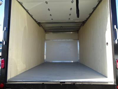 2018 Transit 350 HD DRW 4x2,  Rockport Cutaway Van #F431 - photo 2