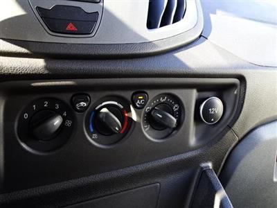2018 Transit 350 HD DRW 4x2,  Rockport Cutaway Van #F431 - photo 8