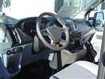 2018 Transit 350 HD DRW 4x2,  Rockport Cutaway Van #F431 - photo 5