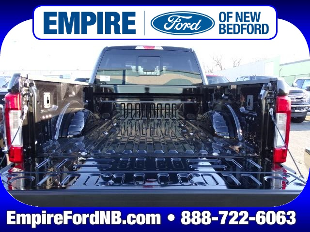2019 F-250 Crew Cab 4x4,  Pickup #F451 - photo 3