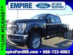 2019 F-250 Crew Cab 4x4,  Pickup #F451 - photo 1