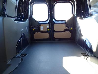 2019 Transit Connect 4x2,  Empty Cargo Van #F466 - photo 12