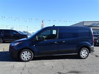 2019 Transit Connect 4x2,  Empty Cargo Van #F466 - photo 3