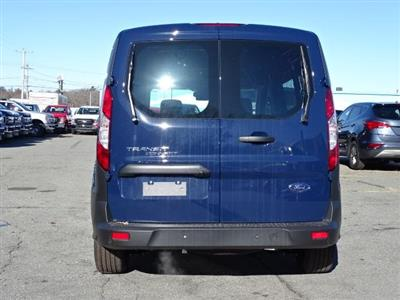 2019 Transit Connect 4x2,  Empty Cargo Van #F466 - photo 4
