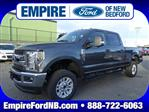2019 F-250 Crew Cab 4x4,  Pickup #F472 - photo 1