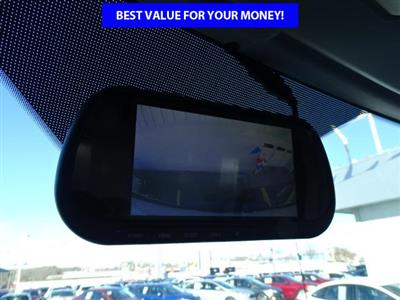 2018 Transit 350 HD DRW 4x2,  Cutaway Van #F492 - photo 5