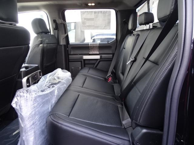 2019 F-250 Crew Cab 4x4,  Pickup #F501 - photo 2
