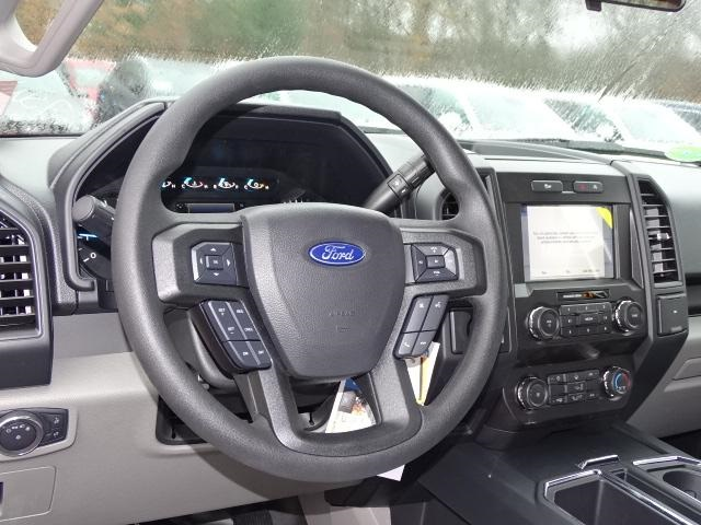 2019 F-150 Super Cab 4x4,  Pickup #F502 - photo 6