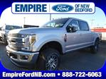2019 F-250 Crew Cab 4x4,  Pickup #F514 - photo 1