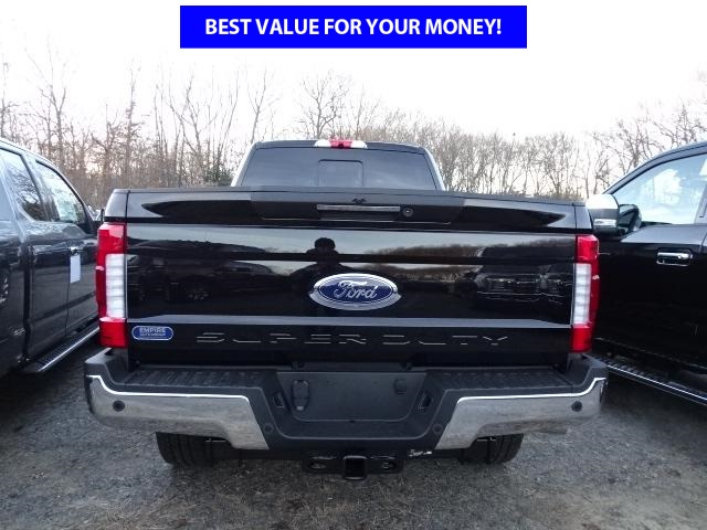 2019 F-250 Crew Cab 4x4,  Pickup #F515 - photo 2