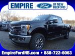 2019 F-250 Crew Cab 4x4,  Pickup #F515 - photo 1