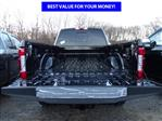 2019 F-250 Crew Cab 4x4,  Pickup #F515 - photo 3
