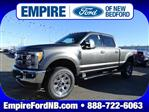 2019 F-250 Crew Cab 4x4, Pickup #F522 - photo 1