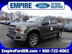 2019 F-150 SuperCrew Cab 4x4,  Pickup #F531 - photo 1