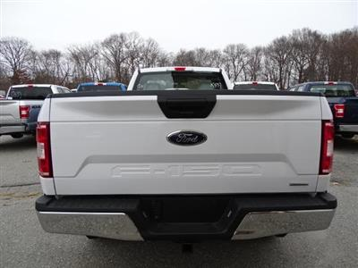 2019 F-150 Regular Cab 4x4,  Pickup #F535 - photo 2