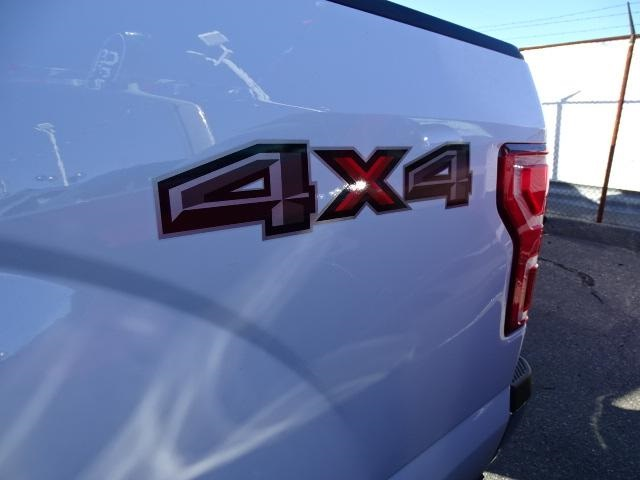 2019 F-150 Regular Cab 4x4,  Pickup #F553 - photo 3