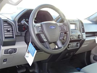 2019 F-150 Regular Cab 4x4,  Pickup #F553 - photo 6