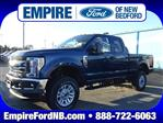 2019 F-250 Super Cab 4x4, Pickup #F561 - photo 1