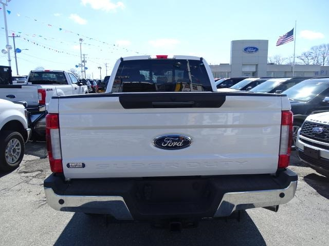 2019 F-250 Crew Cab 4x4,  Pickup #F564 - photo 2