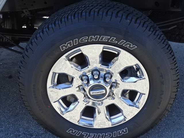 2019 F-250 Crew Cab 4x4,  Pickup #F564 - photo 3