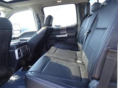 2019 F-250 Crew Cab 4x4,  Pickup #F564 - photo 4
