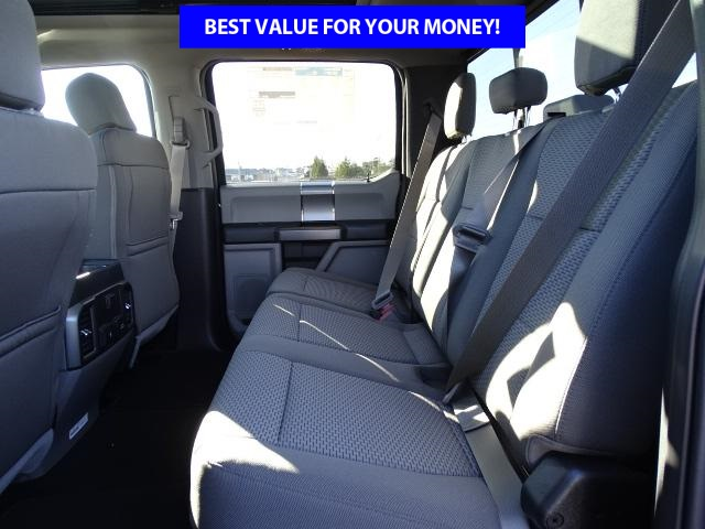2019 F-350 Crew Cab 4x4,  Pickup #F567 - photo 6