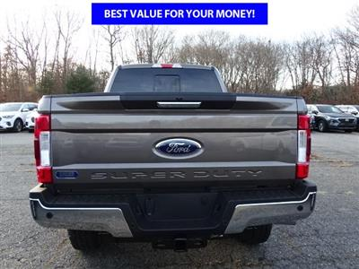 2019 F-350 Crew Cab 4x4,  Pickup #F568 - photo 2