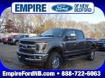 2019 F-350 Crew Cab 4x4,  Pickup #F568 - photo 1