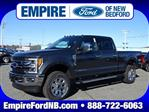 2019 F-250 Crew Cab 4x4,  Pickup #F576 - photo 1