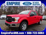 2019 F-150 Super Cab 4x2,  Pickup #F579 - photo 1