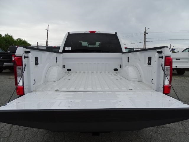 2019 F-250 Super Cab 4x4, Pickup #F583 - photo 3