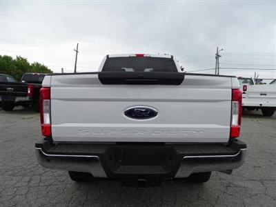 2019 F-250 Super Cab 4x4, Pickup #F583 - photo 2