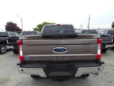 2019 F-250 Super Cab 4x4,  Pickup #F584 - photo 2