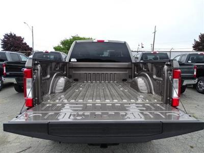 2019 F-250 Super Cab 4x4,  Pickup #F584 - photo 3