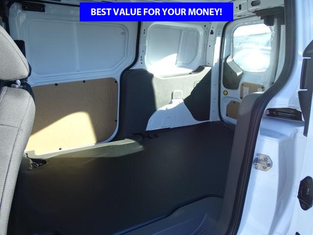 2019 Transit Connect 4x2,  Empty Cargo Van #F597 - photo 4