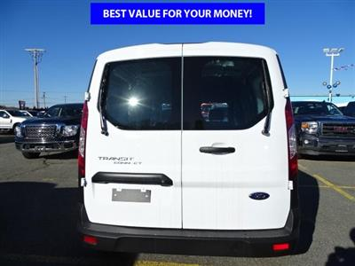 2019 Transit Connect 4x2,  Empty Cargo Van #F597 - photo 3
