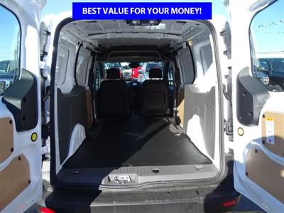 2019 Transit Connect 4x2,  Empty Cargo Van #F597 - photo 2