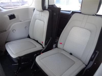 2019 Transit Connect 4x2,  Passenger Wagon #F598 - photo 5