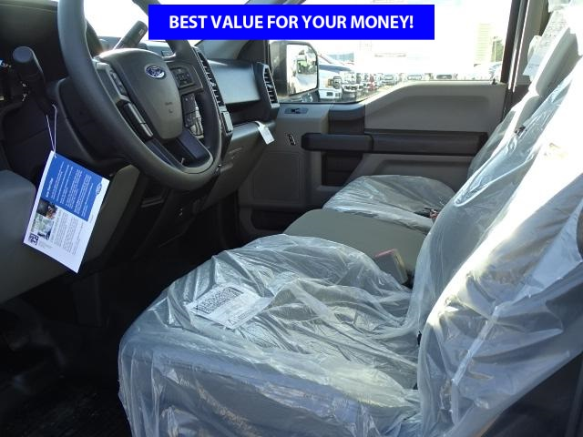 2019 F-150 Regular Cab 4x4,  Pickup #F616 - photo 6