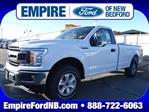 2019 F-150 Regular Cab 4x4,  Pickup #F616 - photo 1