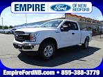 2019 F-150 Super Cab 4x4,  Pickup #F636 - photo 1