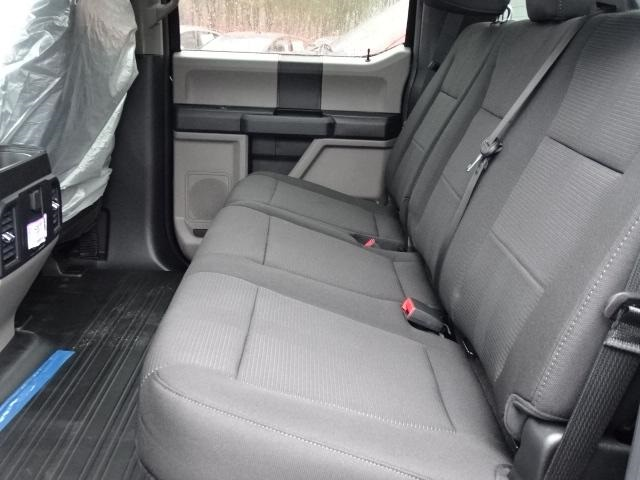 2019 F-150 SuperCrew Cab 4x4,  Pickup #F639 - photo 5