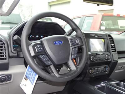 2019 F-150 Super Cab 4x4,  Pickup #F641 - photo 6